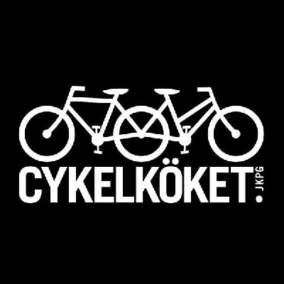 Cykelköket Jönköping